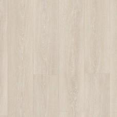 Ламинат Quick-Step Дуб бежевый Valley Oak Beige коллекция Majestic MJ3554