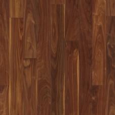 Ламинат Quick-Step Грецкий орех  коллекция Rustic RiC1415