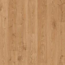 Ламинат Quick-Step Белый дуб планк  коллекция ElitE UE1491