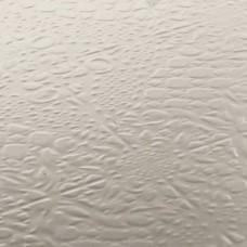 Ламинат Quick-Step Белые сладкие кружева  коллекция Exquisa  EXQ1594