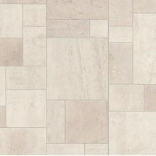 Ламинат Quick-Step Плитка белая коллекция Exquisa EXQ 1553