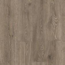 Ламинат Quick-Step Дуб коричневый Woodland Oak Brown коллекция Majestic MJ3548