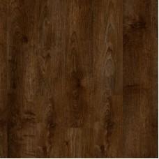 Плитка ПВХ Quick-Step Жемчужный коричневый дуб коллекция Balance Click - BACL40058