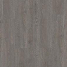Плитка ПВХ Quick-Step Шёлковый тёмно-серый дуб коллекция Balance Glue BAGP40060
