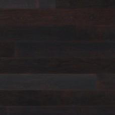 Паркетная доска Quick-Step коллекция Castello Дуб Венге Шелковый CAS1343