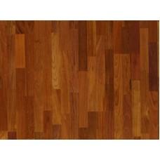 Паркетная доска Quick-Step коллекция Villa Ятоба Сатин VIL1367 / VIL 1367