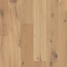 Паркетная доска Quick-Step Дуб Кантри экстра мат PAL3097