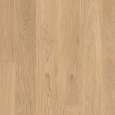 Паркетная доска Quick-Step Дуб Экстра мат PAL3095