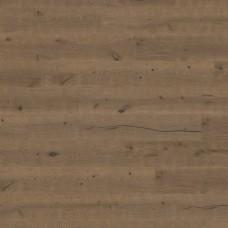 Паркетная доска Quick-Step Дуб горький шоколад промасленный экстраматовый коллекция Massimo 3564