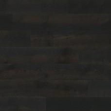 Паркетная доска Quick-Step Дуб полуночный промасленный коллекция Palazzo 3889S