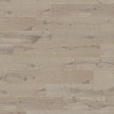 Паркетная доска Quick-Step Дуб муссон промасленный экстраматовый коллекция Massimo 3563