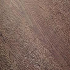 Ламинат Ritter Дуб медовый коллекция Ричард 1 34121115