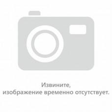 Ламинат Ritter Пекан классический коллекция Елизавета 1 34288114