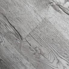 Ламинат Ritter Дуб восточный коллекция Елизавета 1 34706114