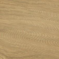 Ламинат Ritter Пеккан классический коллекция Юстиниан Великий 34286208