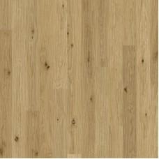 Паркетная доска Scheucher Дуб Однополосный Эльба 140 мм коллекция Elevation