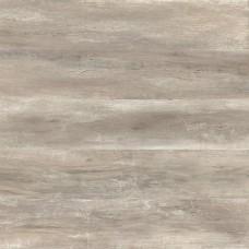 Ламинат Sensa Classen Clarkton коллекция Authentic Elegance 47078