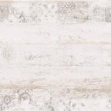 Ламинат Sensa Classen Lakemont коллекция Authentic Elegance 47090