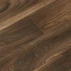 Ламинат Sensa Classen Boston Oak коллекция Natural Prestige 42939