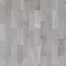 Паркетная доска Sofit Floor Дуб Неаполь браш