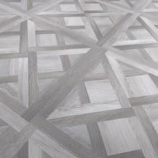 Ламинат Solofloor 2102 Милан коллекция Puzzle