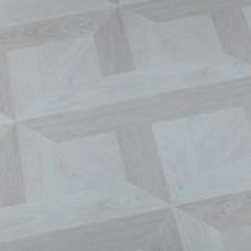 Ламинат Solofloor 3110 Дуб Фаррука коллекция Puzzle