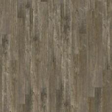 Ламинат Tarkett Renoir S коллекция Gallery mini 504425005