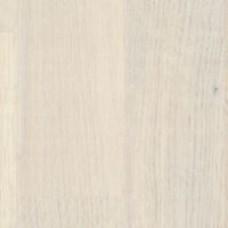 Паркетная доска Tarkett Дуб фрост DG коллекция Sinteros Europarquet 550053058