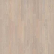 Паркетная доска Tarkett Дуб Мрамор Браш коллекция Salsa Premium 550170011