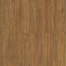 Паркетная доска Tarkett Дуб Тропик браш коллекция Rumba 550048013
