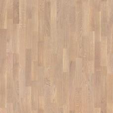 Паркетная доска Tarkett Дуб ванилла браш коллекция Samba 550051048