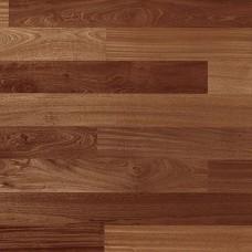 Паркетная доска Tarkett Африканский Махагони (сапеле) коллекция Tango Vintage планк 14х164х2215