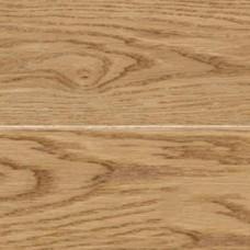 Паркетная доска Tarkett Дуб Саванна браш коллекция Rumba 14х120х1200