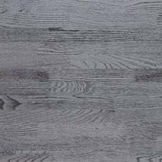 Паркетная доска Tarkett Дуб Сильвер Стар коллекция Salsa Art Vision браш 14х194х2283