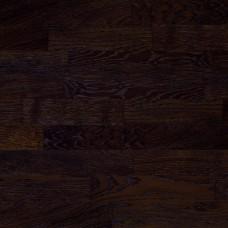 Паркетная доска Tarkett Дуб Ява браш коллекция Tango 14х164х2215 лак мат