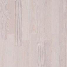 Паркетная доска Tarkett Ясень Арктик коллекция Salsa 2283 x 194 x 14 мм