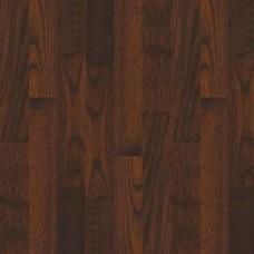 Паркетная доска Tarkett Ясень Дымчатый коллекция Samba 14х194х1123