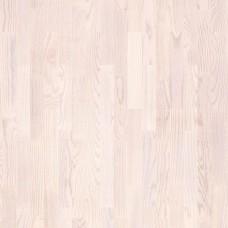 Паркетная доска Tarkett Ясень Кристалл браш коллекция Salsa Premium 550170008 14х194х2283 x 194 x 14 мм