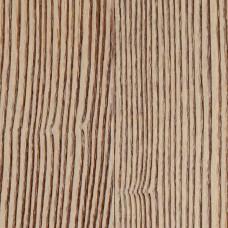 Паркетная доска Tarkett Ясень Сливочный Нью-Йорк браш коллекция Tango art 14х164х2215 лак мат