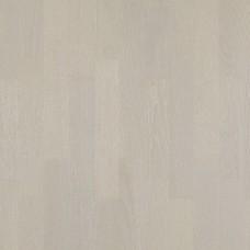 Паркетная доска Tarkett Ясень Уайт Перл браш коллекция Salsa Art Vision 14х194х2283