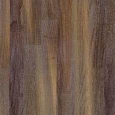 Паркетная доска Tarkett Ясень Вайолет Хилл коллекция Salsa Art Vision браш 14х194х2283
