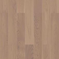 Паркетная доска Tarkett Дуб Роял Серый браш 1000 х 164 мм коллекция Step XL L 550184055