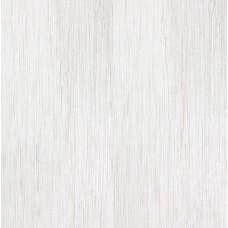 Ламинат Tarkett Белый Крап коллекция Lamin Art
