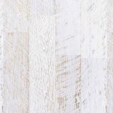 Ламинат Tarkett Крашеный Белый коллекция Lamin Art
