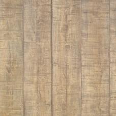 Ламинат Tarkett Дуб Авиньон Темно-коричневый коллекция Intermezzo