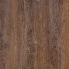Ламинат Tarkett Дуб Эффект коричневый коллекция Estetica TС-Lock