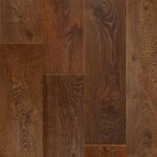 Ламинат Tarkett Дуб Натур темно-коричневый  коллекция Estetica TС-Lock