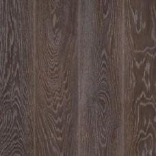 Ламинат Tarkett Дуб Селект темно-коричневый  коллекция Estetica TС-Lock