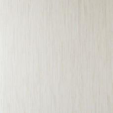 Ламинат Tarkett Спирит Белый  коллекция Robinson Premium TС-Lock