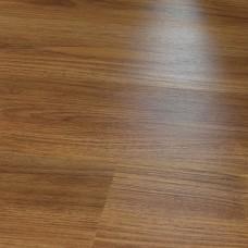 Ламинат Tarkett Тик Эллора коллекция Robinson Premium TС-Lock